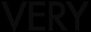 very-logo